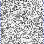 Printable Coloring Pages for Adults Abstract Creative Best Free Adult Coloring Sheets