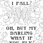 Printable Coloring Pages for Adults Abstract Exclusive 43 Printable Adult Coloring Pages Pdf Downloads