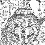 Printable Coloring Pages for Adults Abstract Exclusive √ Abstract Coloring Pages and ¢Ë†Å¡ Cool Coloring Designs or Cool