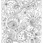 Printable Coloring Pages for Adults Abstract Exclusive Skylanders Coloring Pages Printable New Number 11 Coloring Sheet