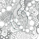 Printable Coloring Pages for Adults Abstract Pretty Printable Abstract Coloring Pages Free Sheets P – Betterfor