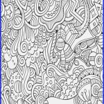 Printable Coloring Pages for Adults Abstract Wonderful 12 Cute Coloring Pages for Adults Printable