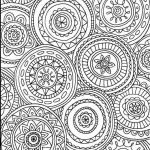 Printable Coloring Pages for Adults Abstract Wonderful Coloring Page Printable Coloring Pages for Adults Abstract Stvx