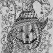 Printable Coloring Pages for Adults Inspirational 13 Best Adult Coloring Pages Free Printable Kanta