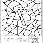 Printable Coloring Pages for Adults Pdf Amazing Autumn Tree Coloring Pdf Page Colouring Free Leaves for toddlers