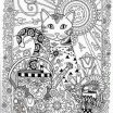 Printable Coloring Pages for Adults Pdf Best Coloring Pages Pdf Best Advanced Peacock Coloring Pages New