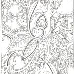 Printable Coloring Pages for Adults Pdf Brilliant Dolphin Coloring Pages New Free Printable Dolphin Adult Coloring