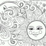 Printable Coloring Pages for Adults Pdf Brilliant Luxury Mandala Coloring Sheets Pdf