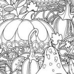Printable Coloring Pages for Adults Pdf Exclusive Coloring Pages Free Pdf Fresh Adult Coloring Mandala Best Stock