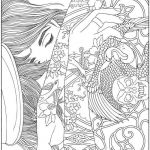 Printable Coloring Pages for Adults Pdf Wonderful Free Printable Coloring Pages for Adults Pdf New Free Coloring Pages