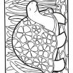 Printable Coloring Pages for Girls Creative Best Girl Scout Halloween Coloring Pages – Doiteasy