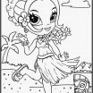 Printable Coloring Pages for Girls Inspiration Girl and Boy Coloring Sheets New Amazing Boy and Girl Coloring Pages