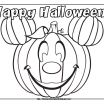Printable Coloring Pages Halloween Inspiration 24 Halloween Coloring Pages Printable Free Download Coloring Sheets