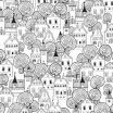 Printable Coloring Sheets for Adults Unique Luxury Adult Coloring Pages Patterns