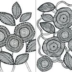 Printable Complex Coloring Pages Amazing Free Cool Coloring Pages – Iifmalumni