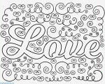Printable Complex Coloring Pages Beautiful top Printable Plex Coloring Pages Stock Coloring Pages to