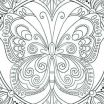 Printable Complex Coloring Pages Best Plex Coloring Page – theaniyagroup