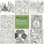 Printable Complex Coloring Pages Best Printable Plex Coloring Pages Awesome Adult Coloring Pages Beach
