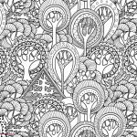 Printable Complex Coloring Pages Creative Best Feelings Coloring Page 2019