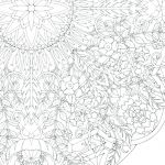 Printable Complex Coloring Pages Elegant Printable Plex Coloring Pages – Provadiafo