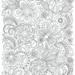 Printable Complex Coloring Pages Excellent Plex Coloring Page – theaniyagroup