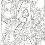 Printable Complex Coloring Pages Inspirational Lovely Stress Coloring Pages