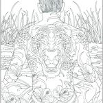 Printable Complex Coloring Pages Inspired Coloring Pages Plex Plex Coloring Pages Printable Free to