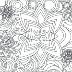 Printable Complex Coloring Pages Inspiring Free Plex Coloring Pages – Scoalagimnazialanr1harsovafo