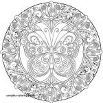 Printable Complex Coloring Pages Inspiring Unique Printable Coloring Pages for Boys Birkii