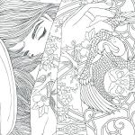 Printable Complex Coloring Pages Marvelous Free Plex Coloring Pages – Scoalagimnazialanr1harsovafo