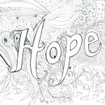 Printable Complex Coloring Pages Pretty Free Difficult Coloring Pages – Ozamard