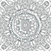 Printable Difficult Coloring Pages Awesome Extreme Coloring Pages – thefrangipanitree