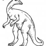 Printable Dinosaur Coloring Pages Best Jurassic World Coloring Pages Lovely T Rex Coloring Page
