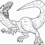 Printable Dinosaur Coloring Pages Excellent 25 Best Ideas for Coloring Pages Dinosaurs Collection