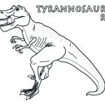 Printable Dinosaur Coloring Pages Inspired Dinosuar Coloring Pages Realistic Dinosaur Coloring Page Dinosaur