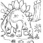 Printable Dinosaur Coloring Pages Inspired Free Printable Dinosaur Coloring Pages Fresh Free Printable