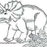 Printable Dinosaur Coloring Pages Marvelous Free Printable Dinosaur Coloring Pages Fresh 27 Dino Dan Coloring