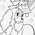 Printable Dog Coloring Pages Amazing 640x883 now Youre Ready to these Letter Y Coloring Pages Elegant