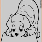 Printable Dog Coloring Pages Best Bambi Coloring Page Dog Color Pages New Inspiring Coloring Pages