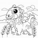 Printable Dog Coloring Pages Elegant Cool Coloring Pages for Teenagers to Print Luxury Elegant Cool