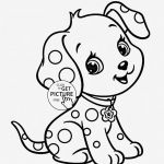 Printable Dog Coloring Pages Inspired Hard Dog Coloring Pages Lovely Free Printable Animal Coloring Pages