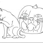 Printable Dog Coloring Pages Inspired Himalayan Cat Coloring Pages