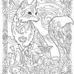 Printable Dog Coloring Pages Marvelous Dogs with Big Eyes Coloring Pages Inspirational Coloring Pages