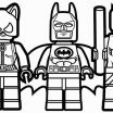 Printable Dog Picture Elegant Free Lego Coloring Pages Awesome Fresh Deadpool Coloring Fresh