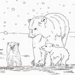 Printable Dogs Pictures Amazing Coloring Page Dog Fresh Fox Coloring Pages Elegant Page Coloring 0d