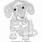 Printable Dogs Pictures Inspired Graffiti Coloring Pages Fabulous Chinese Coloring Pages Graffiti