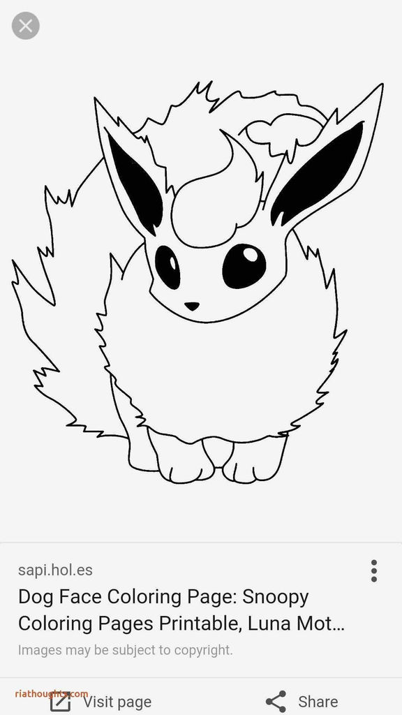 Animal Pets Coloring Pages Elegant Pet Coloring Pages New Coloring