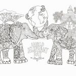 Printable Dragon Coloring Pages Excellent Fresh Free Dragon Coloring Pages for Adults androsshipping