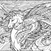 Printable Dragon Coloring Pages for Adults Brilliant 25 Marvelous Of Dragon Coloring Pages for Adults Birijus