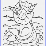 Printable Dragon Coloring Pages Inspiration 13 Best Dragon Coloring Book